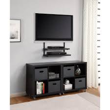console tables under tv table black corner unit ikea tables for