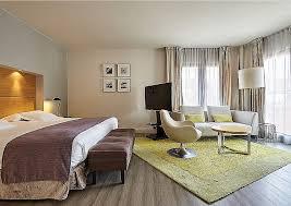 chambre d hotel derniere minute fresh modernity in barcelona s