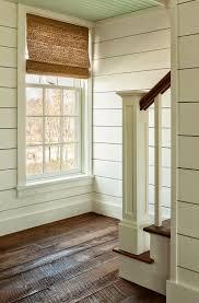 best 25 rustic windows ideas on rustic cupolas