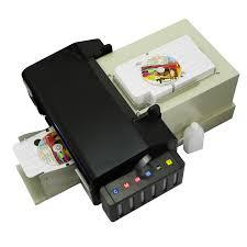 id card printing machine price id card printing machine price