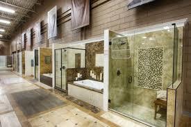 floor and decor tempe az awesome floor decor arizona contemporary best modern house plans