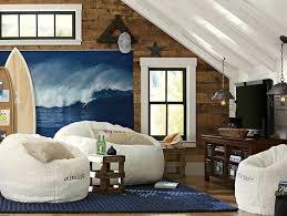 chambre surf decoration chambre surfeur gawwal com
