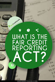 dispute credit report letter template 52 best credit repair images on pinterest credit score credit what is the fair credit reporting act