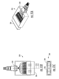 patent us7548680 fiber optic local convergence points for