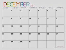printable art calendar 2015 calendar free print daway dabrowa co