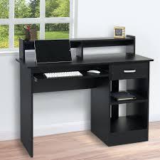 Ergonomic Computer Desk Desk Corner Desk Home Office 110 Winsome Home Office Home Office