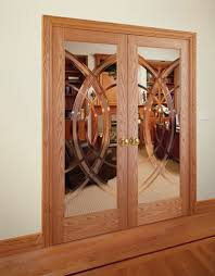 interior doors at home depot feather river door wood interior doors cosmo grooved flickr