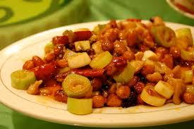 sichuan cuisine sichuan cuisine