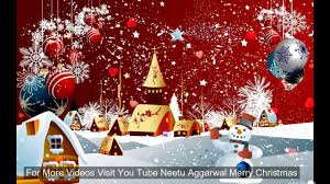 merry wishes greetings sms quotes wallpapers
