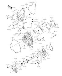 100 tech manual for 2001 kawasaki vulcan 1500 tear it up