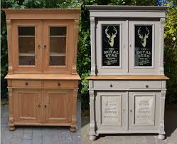 the 25 best annie sloan chalk paint ideas on pinterest chalk