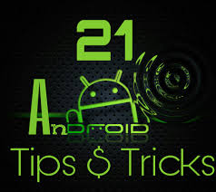 android tricks 19 best android tips and tricks 2018 all android secrets leaked