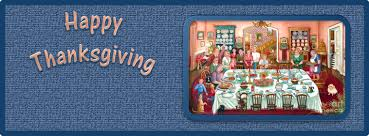 thanksgiving facebook pictures family gathered around blue thanksgiving facebook cover photo