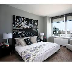 masculine mens bedroom design ideas