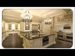 kitchen interior doors cheap kitchen doors kitchen interior design