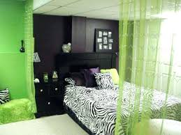 light green bedroom decorating ideas blue and green bedroom decorating ideas blue and green bedroom