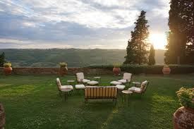 trip notes a road trip under the tuscan sun the mabel chronicles