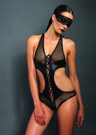 sexy bedroom costumes bedroom outfits cheap kinky costumes black open bra and restraints set