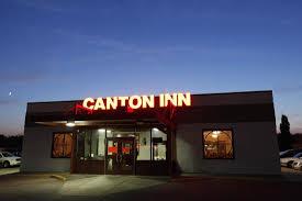Comfort Inn Evansville In The 10 Best Restaurants Near Comfort Inn U0026 Suites Evansville