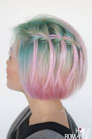 hair styles while growing into a bob hairstyles while growing out short hair hairstyle ideas in 2018