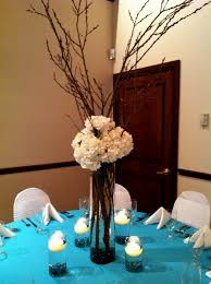 Cheap Wedding Table Centerpiece Ideas by Table Archives Page 3 Of 9 Decorating Of Party
