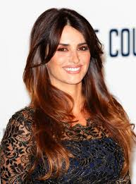 20 glamorous long layered hairstyles for women hottest haircuts