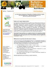 chambre d agriculture aquitaine horticulture chambre régionale d agriculture midi
