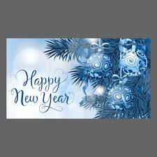 new year card design new year card design vector free