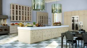 Brampton Kitchen Cabinets