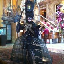 carnevale costumes world of costumes by tanja schulz hess 2014 la storia