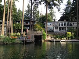 lake oswego four bedroom homes for sale lake oswego view