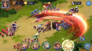 design your home mod apk download final heroes mod apk v10 31 0 for android