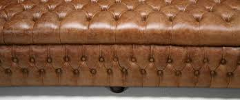 Classic Chesterfield Sofa by London Chesterfield Sofa Leather Sofas Chesterfield Sofa Company