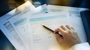write a scientific paper how to write an evaluation of a research article