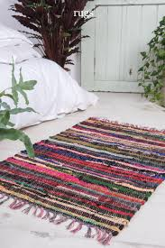fairtrade products vintage bohemian style ian snow ian snow ltd rugs
