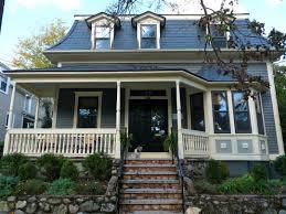 exterior paint visualizer exterior house colors 2017 color visualizer paint ideas brick