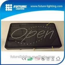 used outdoor lighted signs for business used outdoor lighted signs for business beautiful battery operated