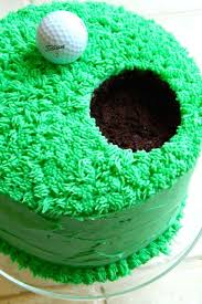 best 25 dad birthday cakes ideas on pinterest beautiful