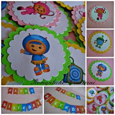 team umizoomi party supplies team umizoomi party supplies awesome blogs to follow