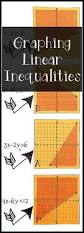 4 Quadrant Graphing Worksheets 138 Best Math Coordinate Geometry Images On Pinterest Coordinate