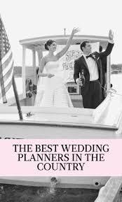 top wedding planners 985 best wedding inspiration images on martha stewart