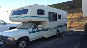 winnebago winnebago warrior rvs for sale