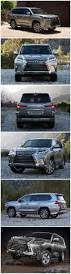 cars lexus 2017 the 25 best lexus 2017 ideas on pinterest lexus cars lexus