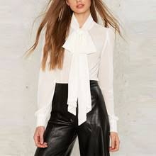 big bow blouse big bow blouse promotion shop for promotional big bow blouse on