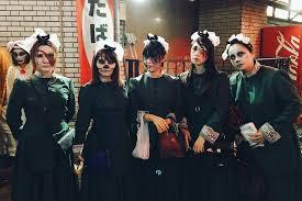 Haunted Mansion Costume Haunted Mansion Halloween Costume Ideas Popsugar Smart Living