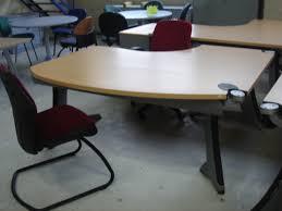 steelcase bureau bureau steelcase strafor blanchet dhuismesblanchet dhuismes