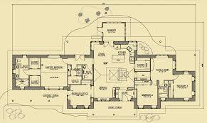 custom house plans for sale baby nursery straw bale house plans straw bale house plans earth