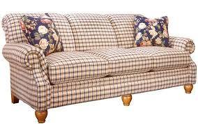 clayton sofas clayton clementine sofa clayton