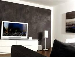 Wohnzimmer Schwarz Weis Grun Moderne Wohnzimmer Wandgestaltung Gesammelt Auf Ideen Oder Grün 7