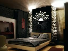 Zen Room Decor Zen Bedroom Ideas Zen Bedroom Ideas Best Zen Bedroom Decor Ideas